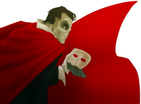 Phantom of the Opera favourites by HollyTheTerrible on DeviantArt