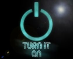 turn this on by pixel4life