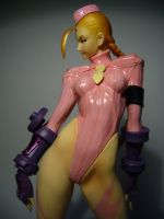 Cammy 04 by twohand