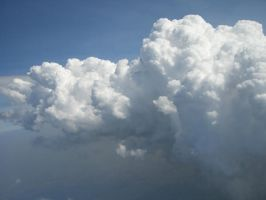 clouds 4.4 by meihua-stock