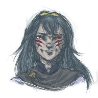Grima Lucina by NightOwl70