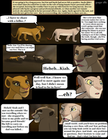Escape to Pride Rock Page181 by Kobbzz