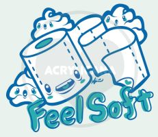 Feel Soft Boy by marywinkler