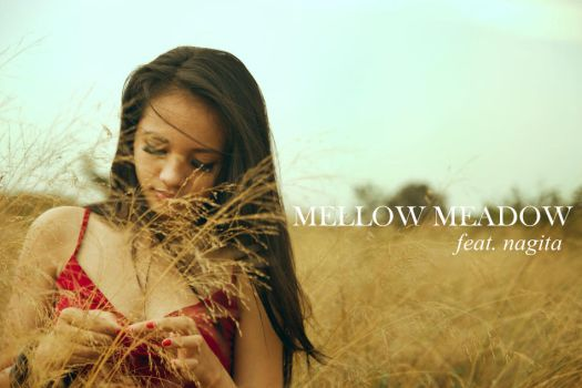 Mellow Meadow-2 by myucreative