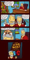 City of Films 82 by glassonion14