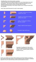 Usefull objects by Bruce1i