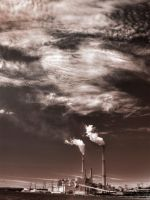 Cloud Machine by dissenters101