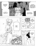 Father... Page 09 by midorichan12