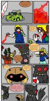 PCBC - Round 1 - Pg4 by Okusurei