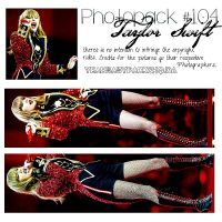 Photopack #104 Taylor Swift by YeahBabyPacksHq