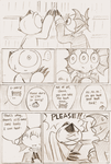 Day at MU - Chapter 3 pg7 by nekophy