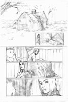 Aspen Universe Revelations 4 Page 4 by Arciah