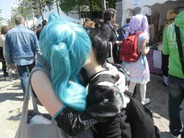 Japantag 2013 - 24 by Milchwoman