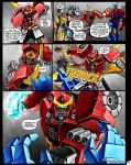 DESTINY - PART 01 - PAGE 05 by Bots-of-Honor