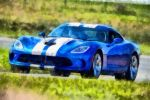 2013 SRT Viper by RHuggs