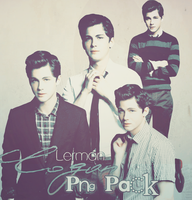 Logan Lerman Png Pack 013 by MelikeSeymaTuna