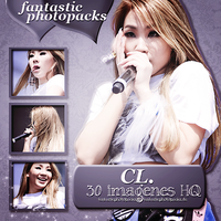 +CL 02 by FantasticPhotopacks