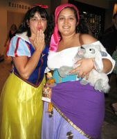 Dragon Con 2009 - 379 by guardian-of-moon
