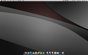 Macbook Pro Desktop 6-19-10 by 1nteresting