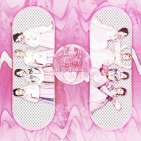 ~#Photopack PNG Girls Day by PrincessTillMidnight