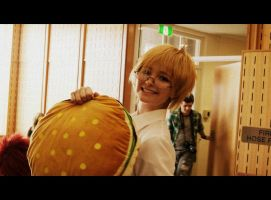 Hetalia: Super size! by Alice-of--spades