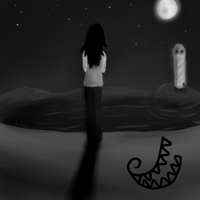 cover by my-darkness