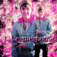 +take me home by OurthKidruhl