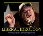 Liberal Ideology by James-Galt