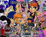 Pack PNG'S Monster High by Elena Beat by MeggyWorldDolphin