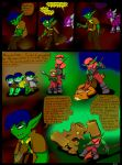 SVTW Chapt 2 Pg 3 by DayDreamingDragon220