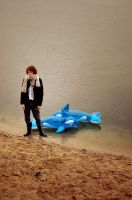 freeing willy by efedrina