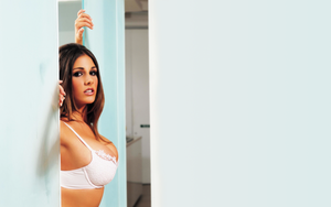Lucy Pinder 86099 Wallpaper by antheh