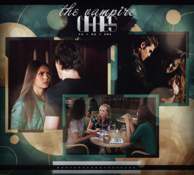 Photopack 7639 - The Vampire Diaries (Stills 1x02) by xbestphotopackseverr