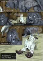 Rune Paw page 24 by CumhCroi