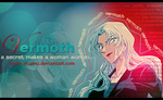 Vermouth 1 .. by Ayato-msoms
