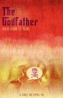 The Godfather by BebeRequin