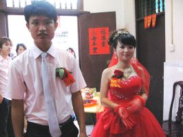 My sister married cough up by qfzpjm159