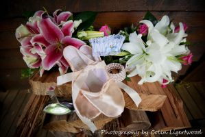 Wedding Accessories-1 by Colin-LOCP