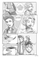 Don't Let Me Go - Chapter 2 - Pg7 by AkiTheBonez