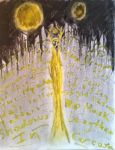 The King in Yellow by Garnaat