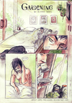 Gardening page 1 by Apply-Some-Pressure