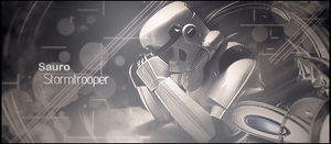 StormTrooper Sig by LilTic