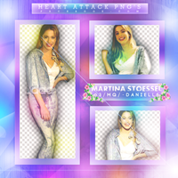 Photopack Png De Martina Stoessel.352.758.356 by dannyphotopacks
