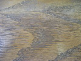 Grunge Wood 03 by irrealist-stock