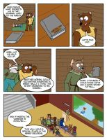 Undying Friendship Prologue Page 6 by Gardboyz-Productions