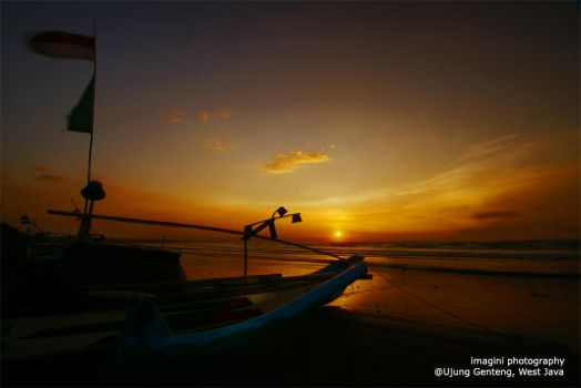 one fine day by rizal-afif