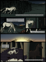 SoK - Pg 4 Prologue by Domnopalus
