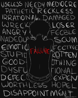 failure by theSuzucorn