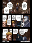 Naruto 710: What the future entails by Properlogic
