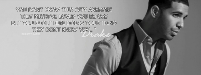 Drake by IceyCheese